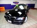 2008 BMW 7-Series