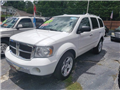 2008 Dodge Durango Limited 2WD