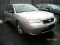 2006 Chevrolet Malibu