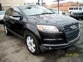 2008 Audi Q7
