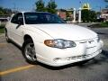 2003 Chevrolet Monte Carlo