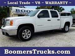 Used Trucks Amp Rv Orlando Sanford Ford Chevrolet Dodge