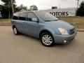 2007 Kia Sedona