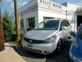 2008 Nissan Quest