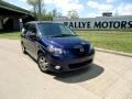 2006 Mazda MPV