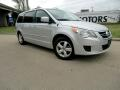 2009 Volkswagen Routan