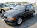 1995 BMW 3 Series 318ti