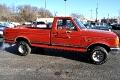 1987 Ford F-150