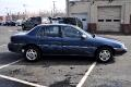 1995 Pontiac Grand Am