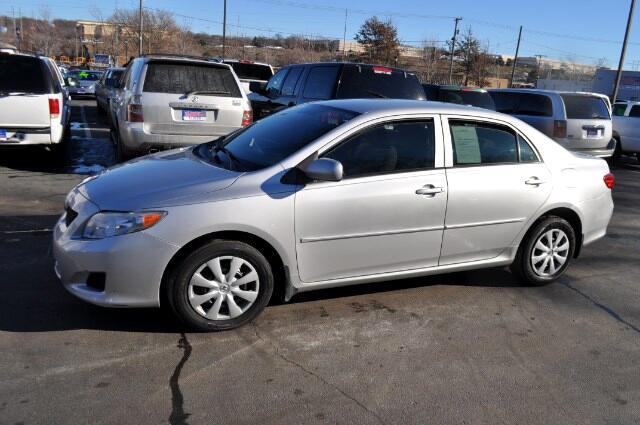 Kc Used Car Emporium Kansas City Ks: Used Cars For Sale Merriam KS 66203 KC Used Car Emporium