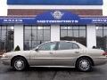 2003 Buick LeSabre