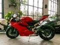 2014 Ducati Superbike