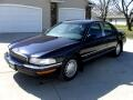 1999 Buick Park Avenue