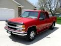 1998 Chevrolet C/K 1500