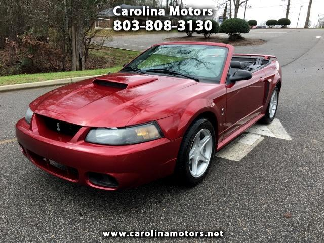 used ford mustang for sale south carolina cargurus. Black Bedroom Furniture Sets. Home Design Ideas