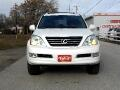 2005 Lexus GX 470