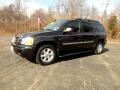 2005 GMC Envoy