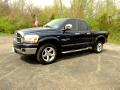 2006 Dodge Ram Pickup 1500