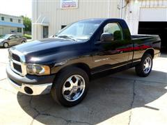 2005 Dodge Ram Pickup