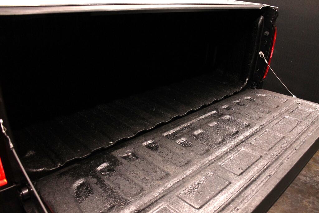2014 GMC Sierra 1500 SLT ALL-TERRAIN PACE EDITION