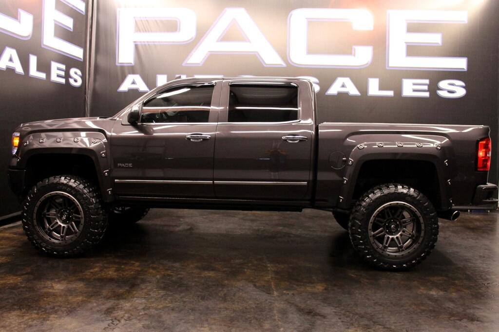 used 2014 gmc all terrain sierra for sale autos post. Black Bedroom Furniture Sets. Home Design Ideas