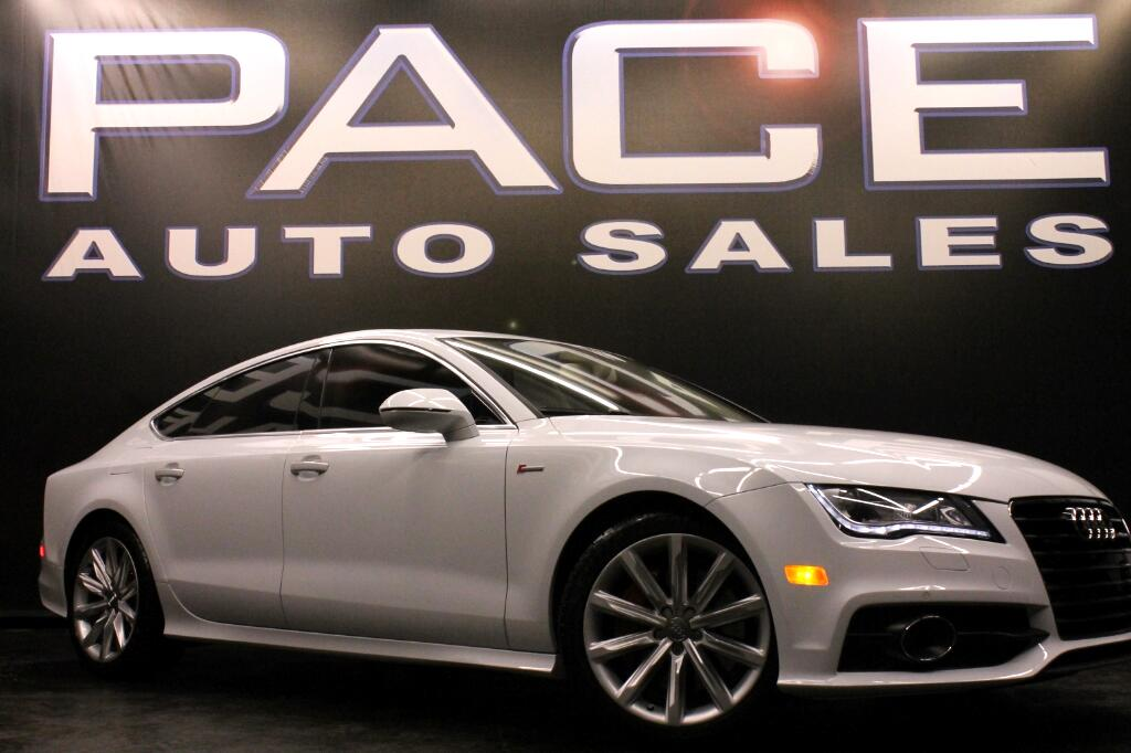 pace auto sales inventory of sold cars hattiesburg ms 601 602 4500. Black Bedroom Furniture Sets. Home Design Ideas