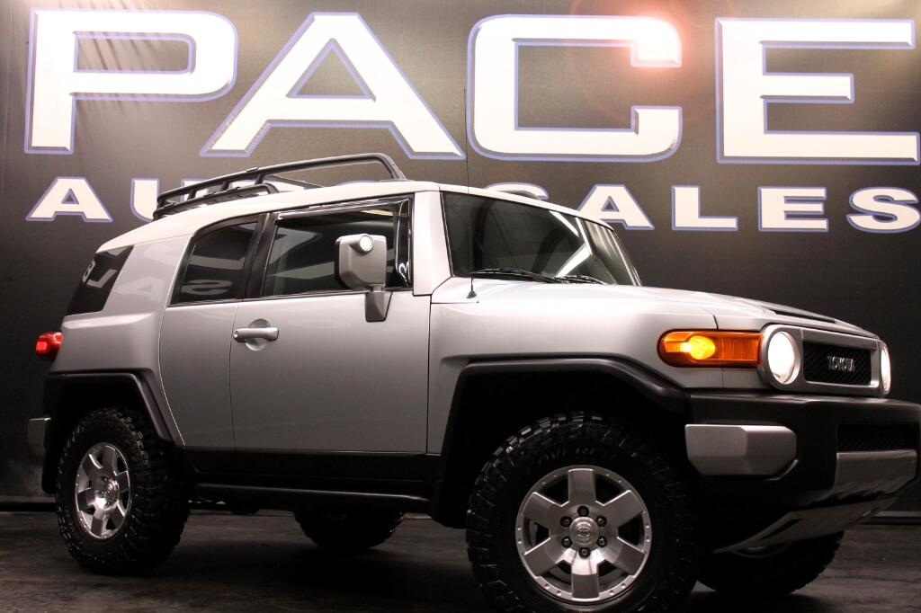 used cars for sale hattiesburg ms 39402 pace auto sales autos post. Black Bedroom Furniture Sets. Home Design Ideas