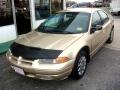 2000 Dodge Stratus