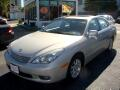 2004 Lexus ES 330