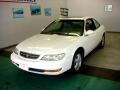 1997 Acura CL 3.0CL