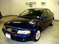 2001 Audi A4 1.8T