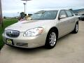 2008 Buick Lucerne