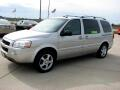 2006 Chevrolet Uplander