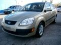 2007 Kia Rio