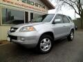 2006 Acura MDX