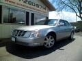 2007 Cadillac DTS