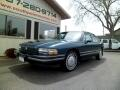 1994 Buick LeSabre