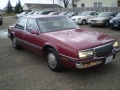1991 Buick LeSabre