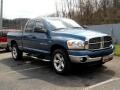 2006 Dodge Ram 1500