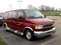 1999 Ford Econoline
