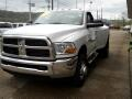 2012 RAM 3500