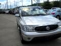 2004 Buick Rainier