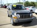 2005 Jeep Liberty