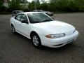 2004 Oldsmobile Alero