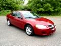 2004 Dodge Stratus