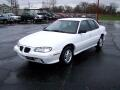 1998 Pontiac Grand Am