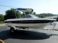 2005 Bayliner Pleasure Boat