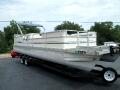 1996 Sundancer Searay