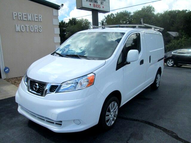 2014 nissan nv200 sv. Black Bedroom Furniture Sets. Home Design Ideas
