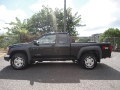 2005 Chevrolet Colorado